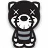 thisisepic's avatar
