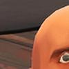 ThisIsFishGuy's avatar