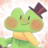 ThisIsFrog's avatar