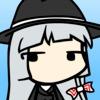 ThisIsFuji's avatar
