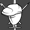 ThisIsGevork's avatar