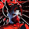 ThisisKENZ's avatar