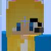 Thisislilly39's avatar