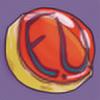 ThisIsMissMic's avatar