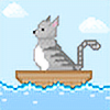 thisismyboat's avatar
