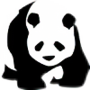thisismyelement's avatar