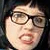 ThisIsMyFist's avatar