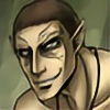 thisismylastpigeon's avatar