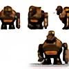 thisismypassword1234's avatar