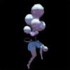 thisismyshine's avatar
