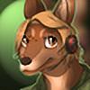 thisismytauntbutton's avatar
