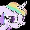 thisismyusernametake's avatar