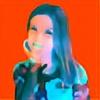 thisisnasrin's avatar