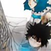 ThisIsNiko's avatar