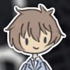 ThisIsNotPitbull's avatar