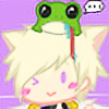 ThisIsntKit's avatar