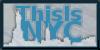 ThisIsNYC's avatar