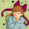 Thisisperson's avatar