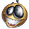 thisisphilgood's avatar