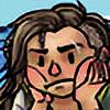 thisispickell's avatar