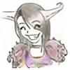 thisisRyi's avatar