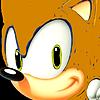 ThisIsSpartaGaming's avatar