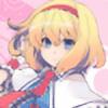 thisistotallysparta's avatar
