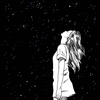 thisisvala's avatar