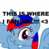 ThisIsWhereIFangirl's avatar