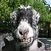ThisIsYou's avatar