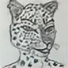 ThisJackisWilde's avatar