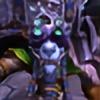 ThisKahane007's avatar