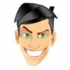 thisko's avatar