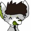 Thislane's avatar