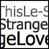 ThisLe-StrangeLove's avatar