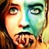 thislovelyworld's avatar