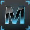 ThisMarx's avatar