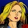ThisNameIsPwoper's avatar
