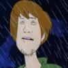 thisnevernotthat's avatar