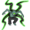 thisolddeviantart's avatar