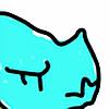 Thisonearcade's avatar