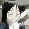 ThisOneisHaku's avatar