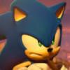 ThisOneSonicFan's avatar