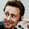 thispersonlovesanime's avatar