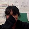 ThisPersonShipsBkDk's avatar