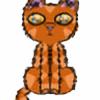 ThisRandomGal's avatar