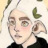 ThisShitIsEasyPeasy's avatar