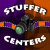 thisstufferguy's avatar