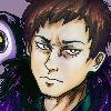 ThisTeaIsTooSweet's avatar