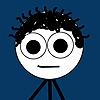 thisthatagain's avatar